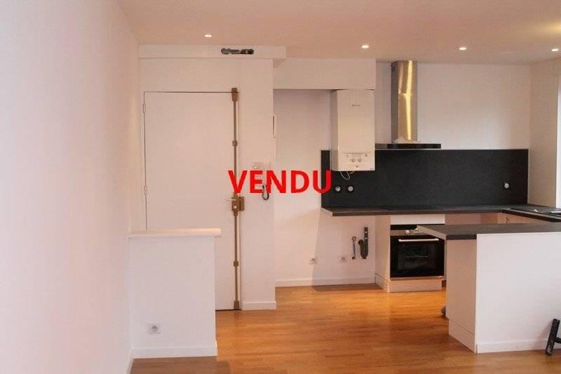 Vente Appartement Toulouse Ponts-Jumeaux