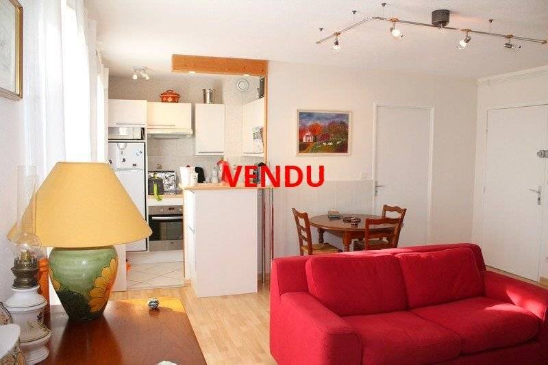 Vente Appartement Toulouse Croix-Daurade