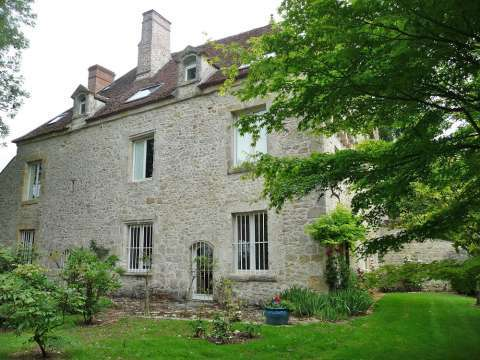 Sale Property BEAUNE LA ROLANDE