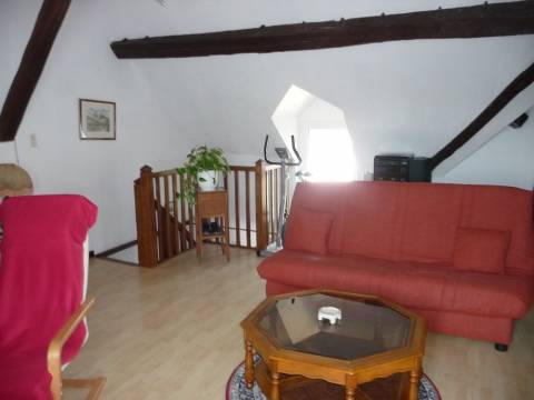 Sale Village house LADON