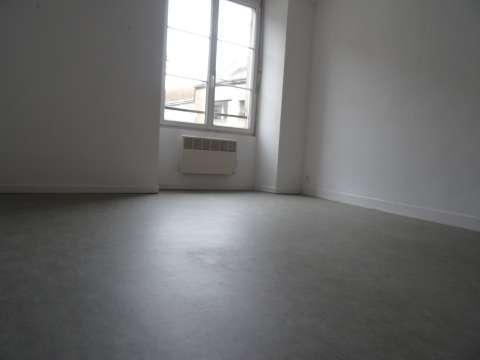 Location Appartement BEAUNE LA ROLANDE