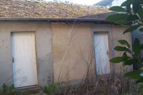 Sale Premises BEAUNE LA ROLANDE