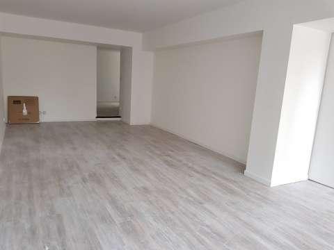 Rental Apartment BEAUNE LA ROLANDE