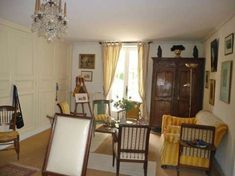 Sale House PITHIVIERS
