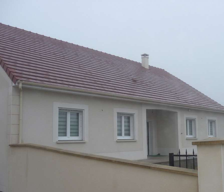 Sale House BEAUNE LA ROLANDE
