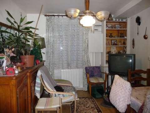 Vente Maison BARVILLE EN GATINAIS