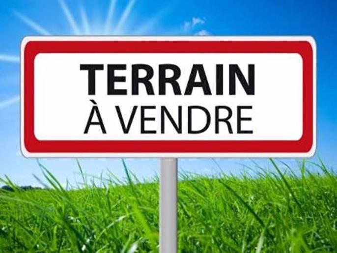 Terrain 523m2 Guyancourt