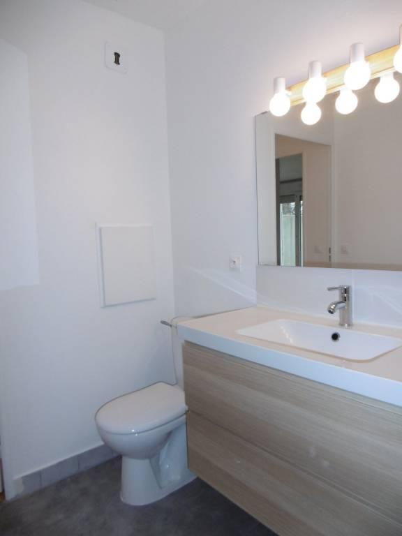 Location Appartement Montigny-le-Bretonneux Saint-Quentin