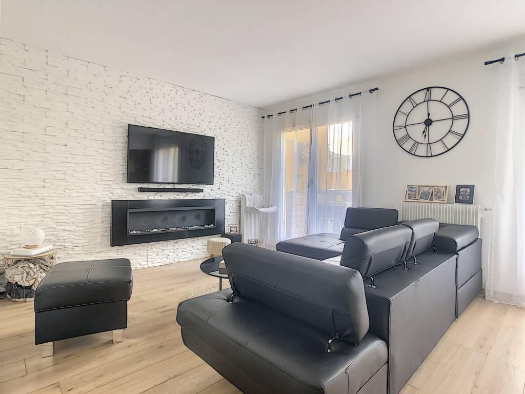 Vente Appartement Maurepas
