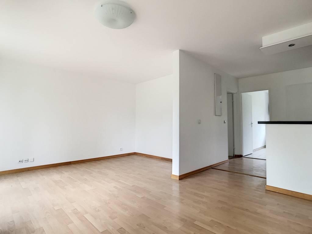 Appartement 4 pièces Elancourt