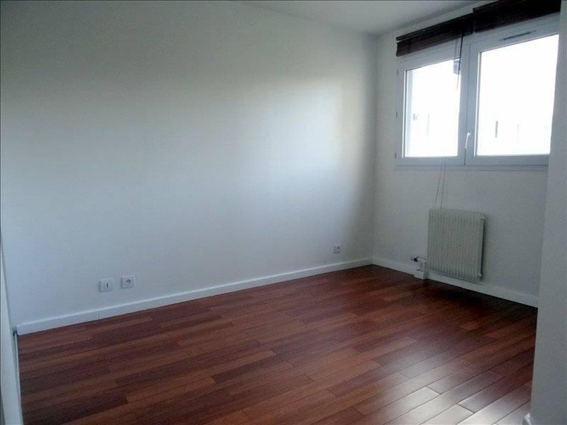 Location Appartement Élancourt