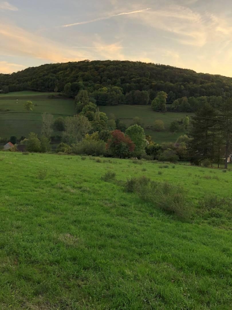 1 2 Grenant-lès-Sombernon