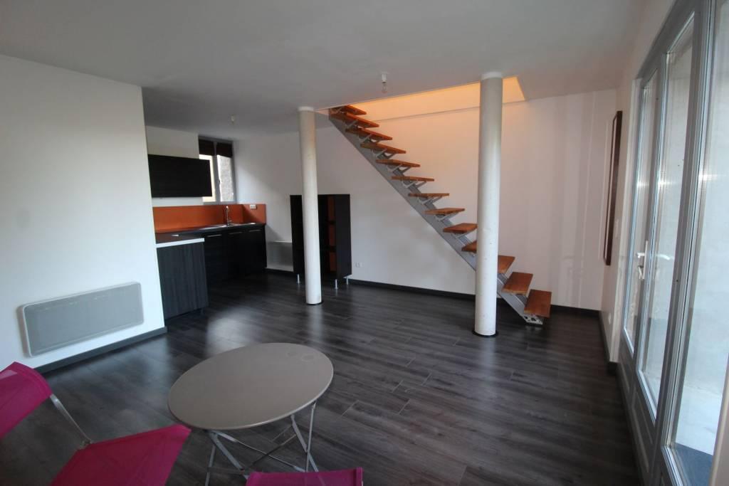 30 min Dijon Ouest - Maison 2 chambres avec jardin