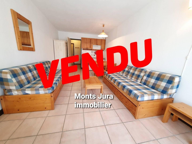 1 5 Mijoux