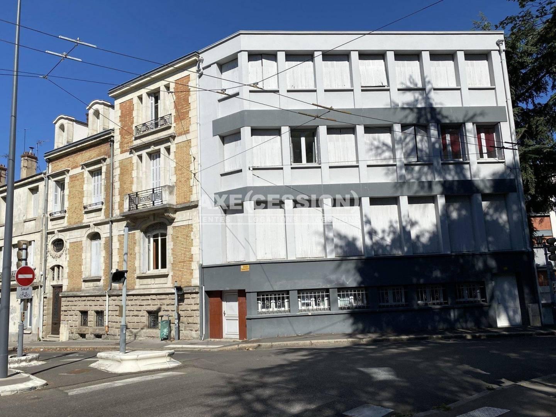2 6 Saint-Étienne