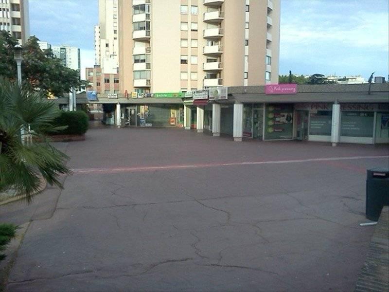 1 8 Toulon
