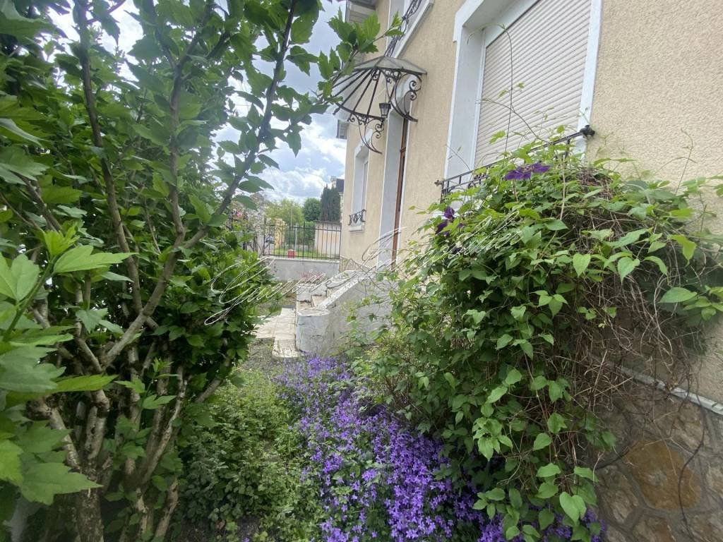 Sale Townhouse Nevers