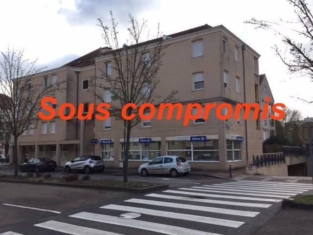 1 18 Paray-le-Monial