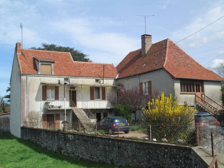 1 18 Saint-Bonnet-de-Joux