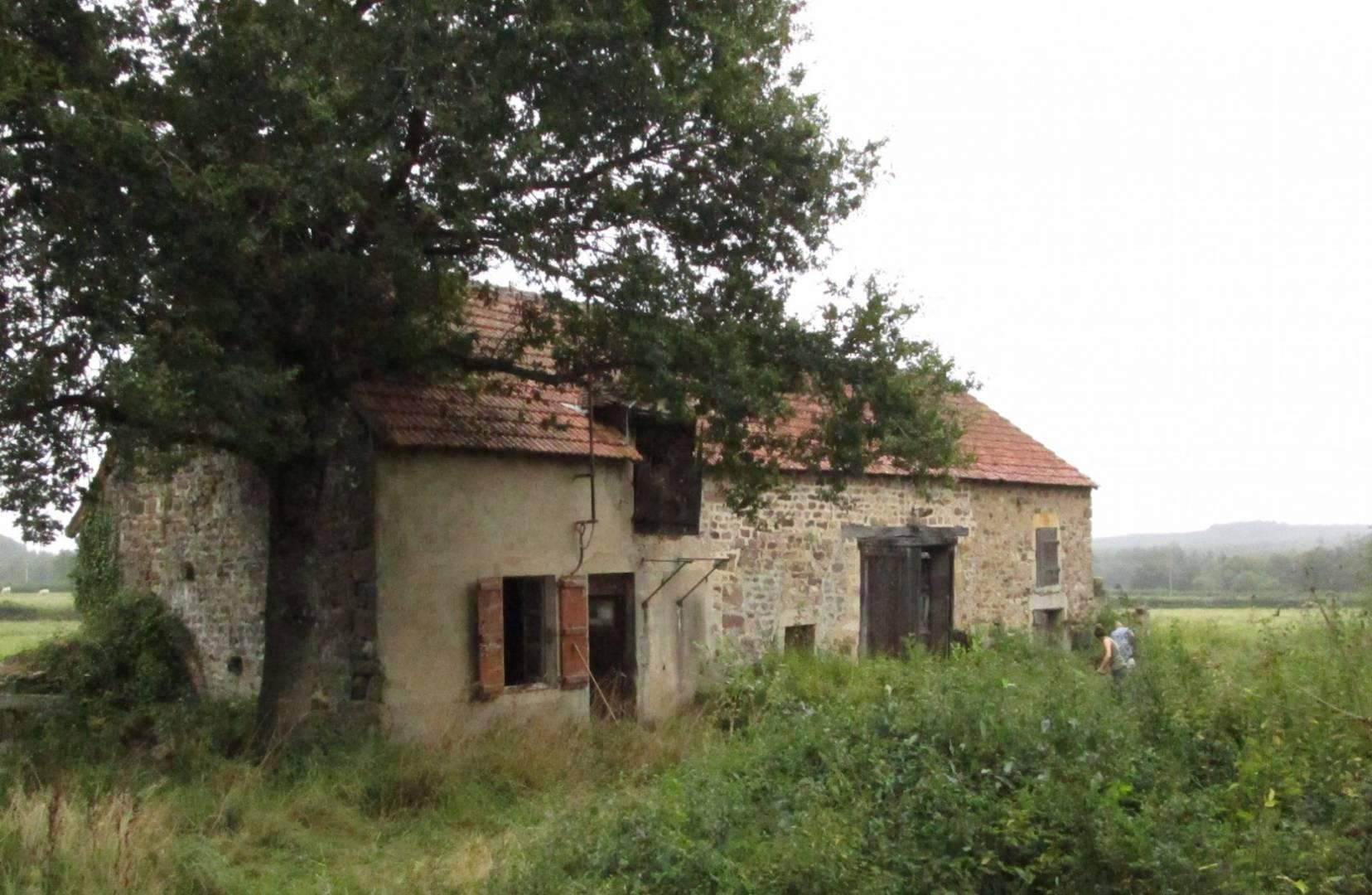 1 23 Martigny-le-Comte