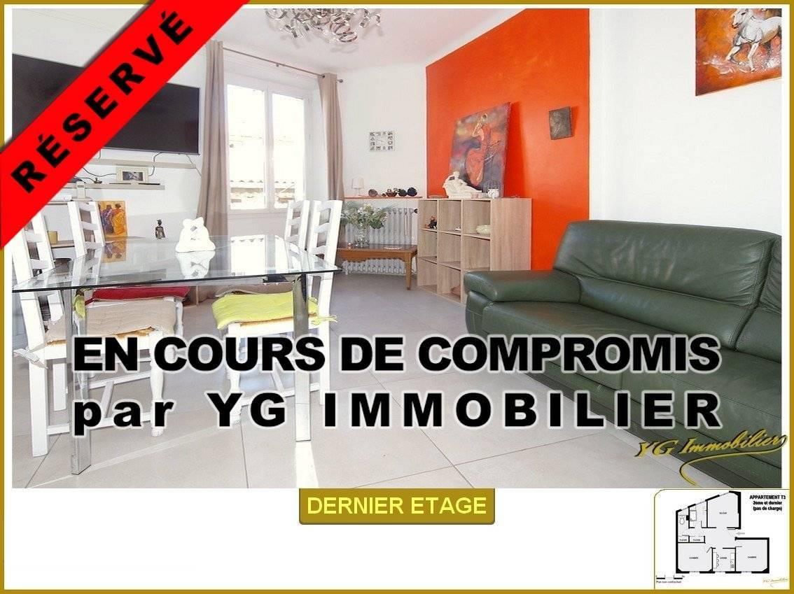1 5 Toulon