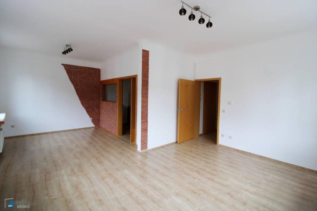 Appartement 1ch à louer à Clervaux