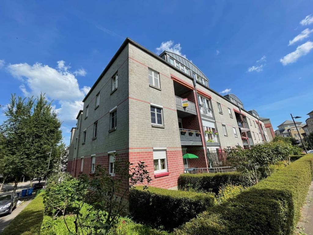 Appartement - 680.000 € - Luxembourg-Gasperich