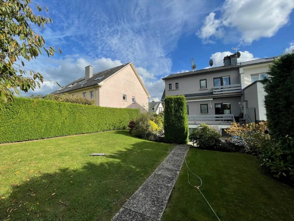 HOUSE - STRASSEN - 1.690.000.-€