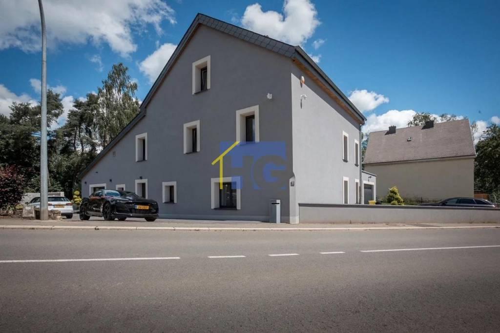 Maison - Steinfort - 2.300.000 €
