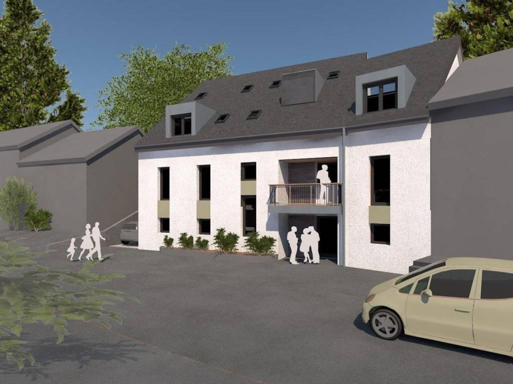 New apartments - Eischen - 845.000 €