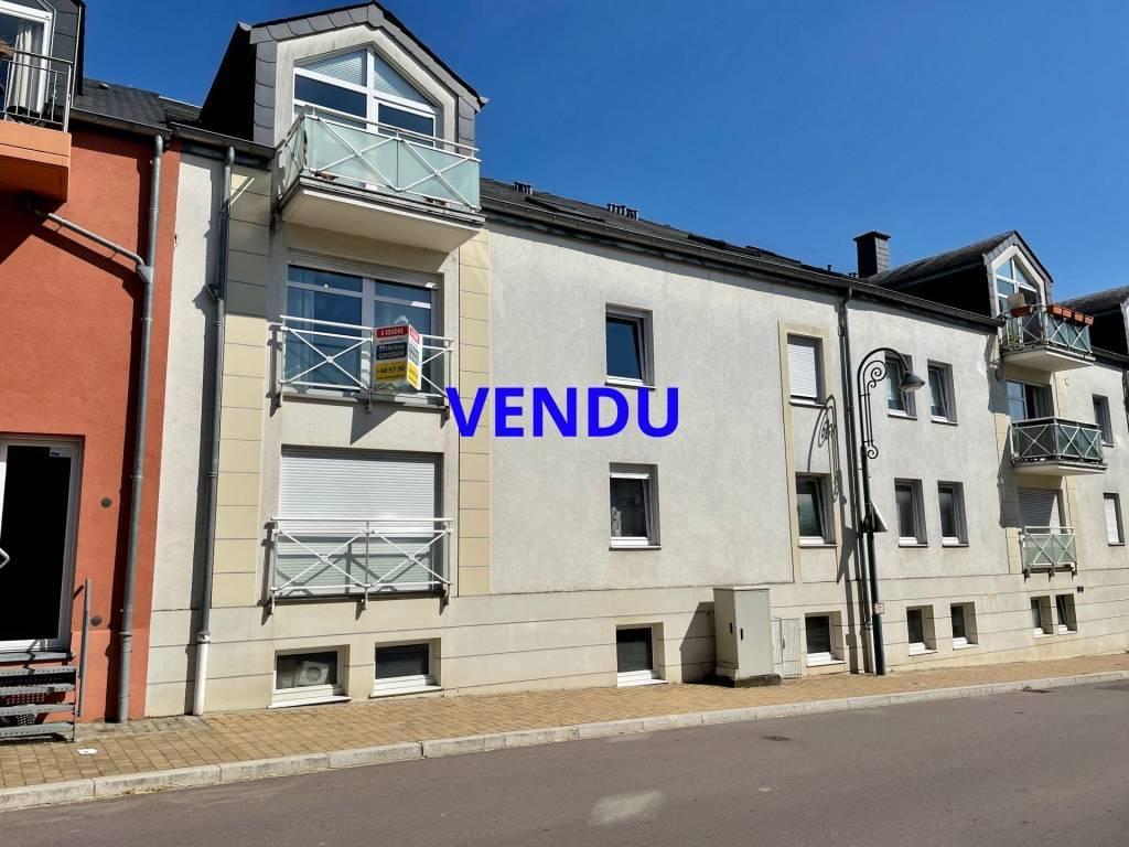 Apartment - 645.000 € - Hobscheid