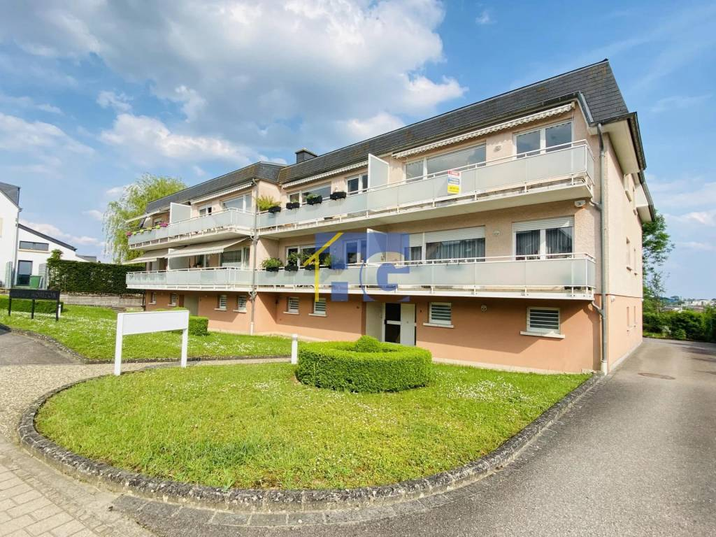Apartment - 1.650 € - Mamer