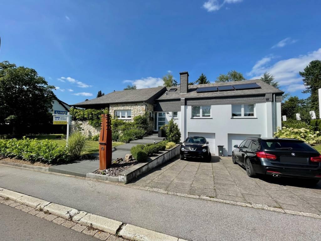 Haus - 4.500€ - Bridel