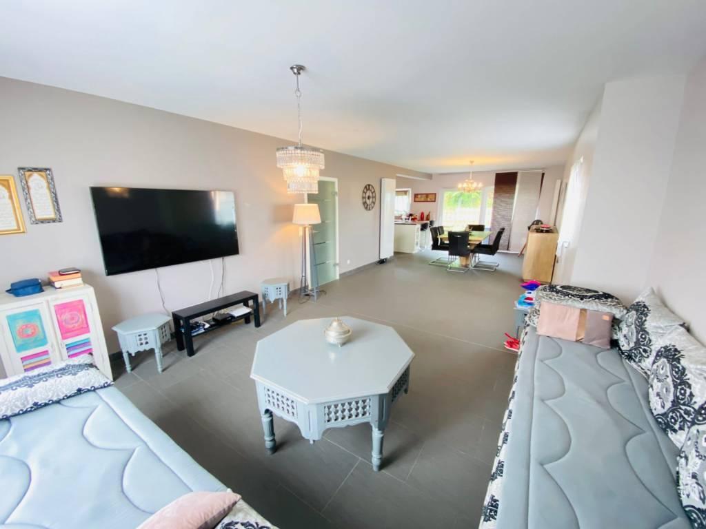 Maison NAGEM 950.000€
