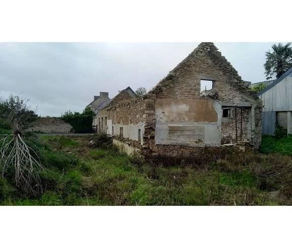 1 16 Saint-Derrien