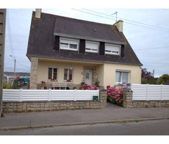 1 18 Camaret-sur-Mer
