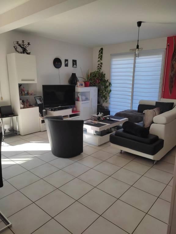 Sale House Telgruc-sur-Mer