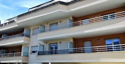 Sale Apartment Draveil