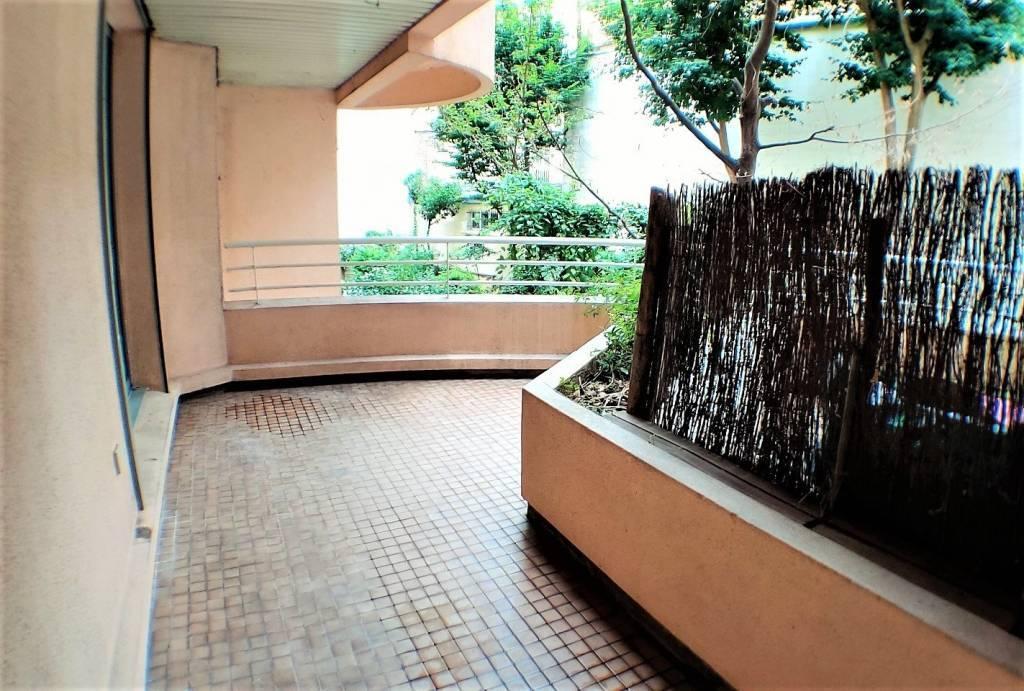 Vente Appartement Paris 10ème Saint-Vincent-de-Paul
