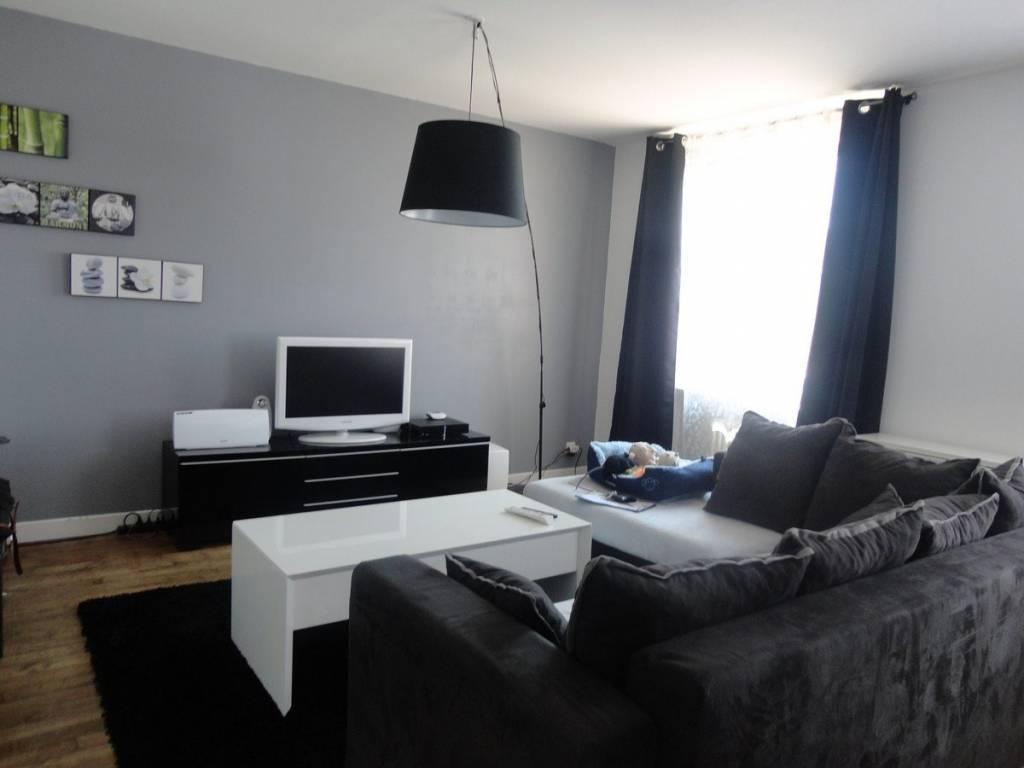 Sale Apartment Brest