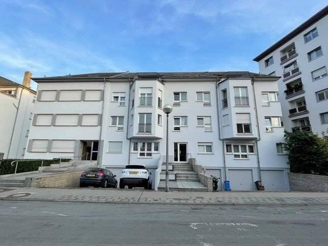 Appartement - 2235040 - 595000 € - Esch-Sur-Alzette