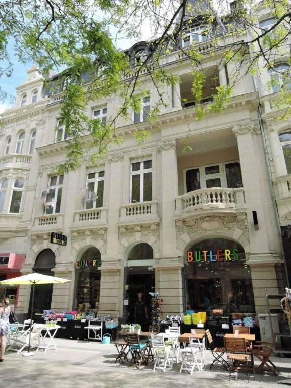Maison de rapport - 2234645 - 4200000 € - Esch-Sur-Alzette