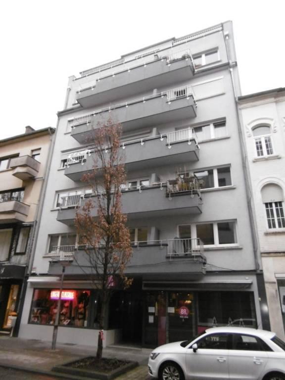 Appartement - 2235047 - 530000 € - Esch-Sur-Alzette