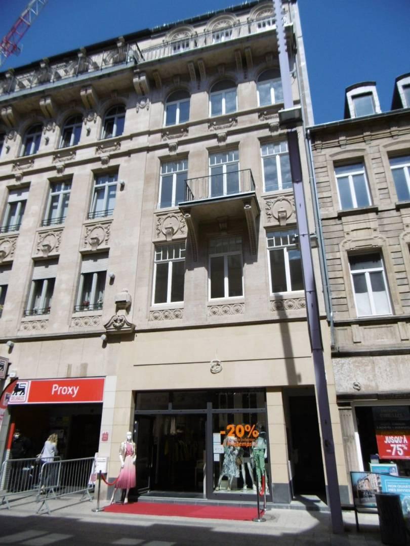 2 5 Esch-sur-Alzette