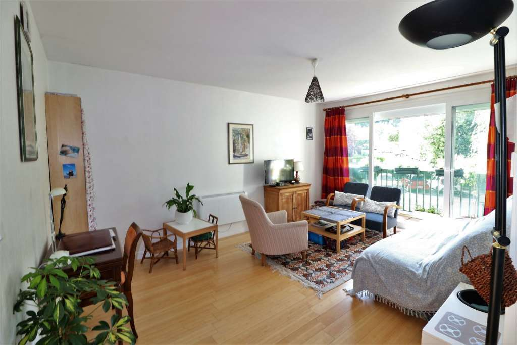 Appartement T2 proche centre ville Louviers