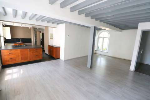 Vente Appartement Maintenon
