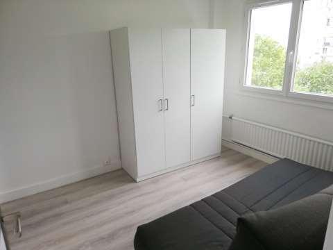 Location Appartement Alfortville