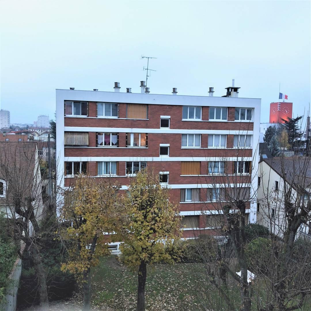 1 5 Maisons-Alfort