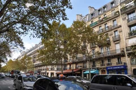 Vente Fonds de commerce Paris 5ème