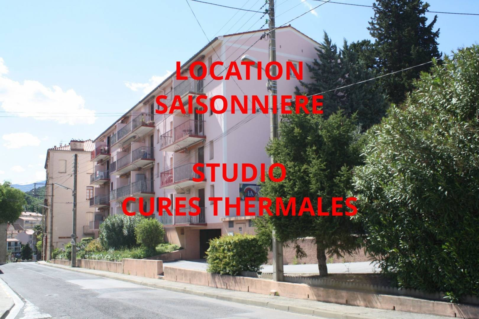 3 5 Amélie-les-Bains-Palalda